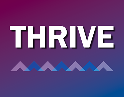 THRIVE, inclusion & equality campaign - St George's