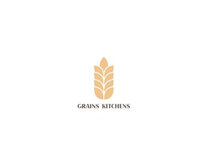 GRAINS KITCHENS