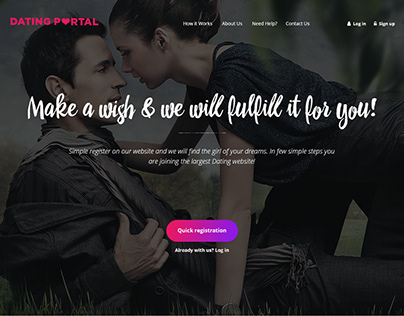 Dating-portal.net dating sites for 12-13 year olds