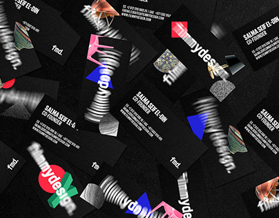 Film My Design | FMD