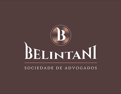 BELINTANI Sociedade de Advogados
