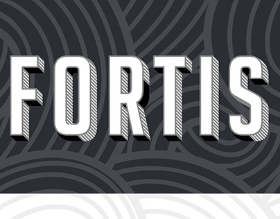 Fortis, Tag Creation