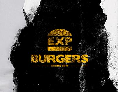 EXP | Nova Proposta Digital
