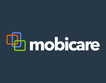 Mobicare | Site
