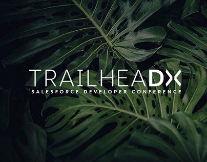 TrailheaDX 2018