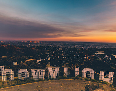 3 Things to do With Kids in Los Angeles