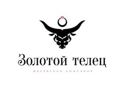 "show-windows by ""Золотой Телец"""
