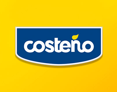 COSTEÑO - Content Manager
