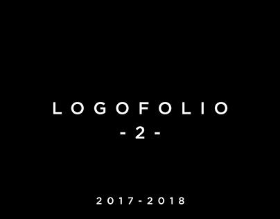 LOGOFOLIO part 2