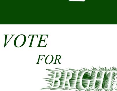 vote for pakistan