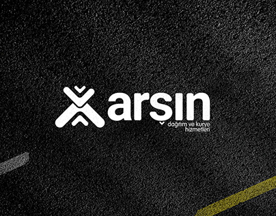 Arsin Courier