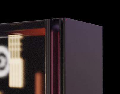 PC case#2