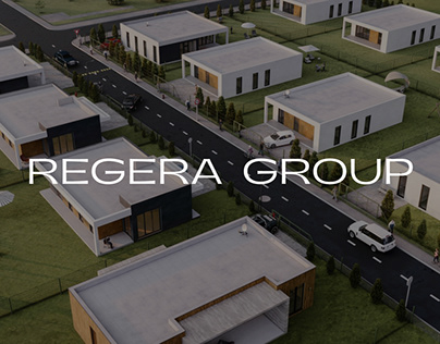 Regera Group