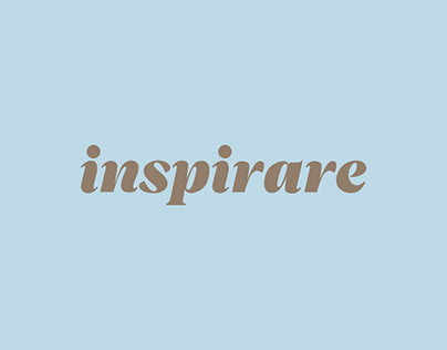 Inspirare Móveis Planejados