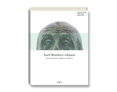 """Buch """"Nach Bruckner schauen"""""""