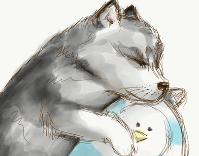 Sleepy Kingdom