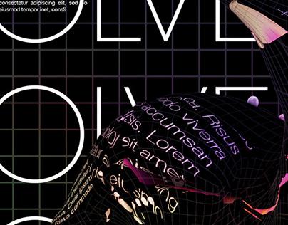 Poster 313 @dui.lorem