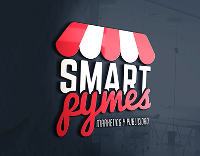 Smart Pymes - Agencia de Marketing y Publicidad