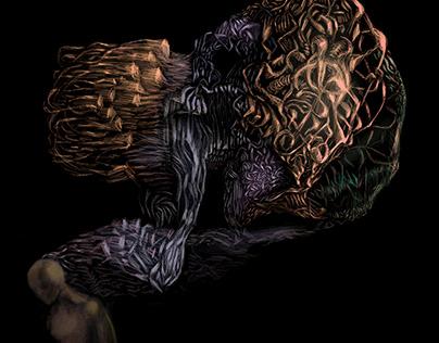 Pile of Dead Things