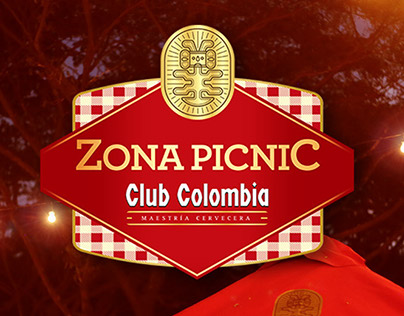 Picnic Club Colombia