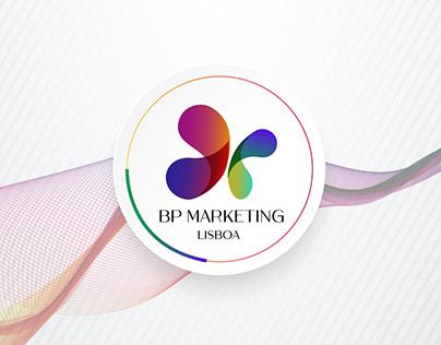 BP Marketing Brasil