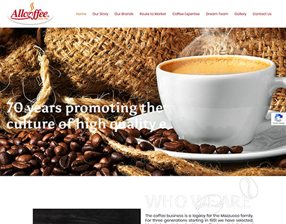 www.allcoffee.com