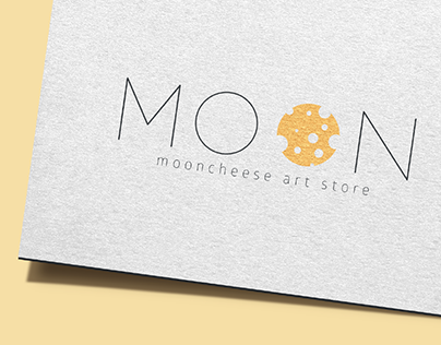 Mooncheese identity