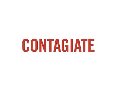 Médicos Sin Fronteras AR-UY/ Contagiate y Salvá Vidas.