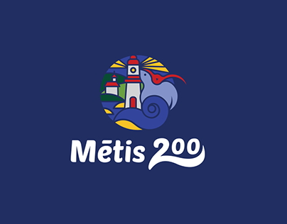 Métis 200 - 200 ans de Métis-sur-Mer