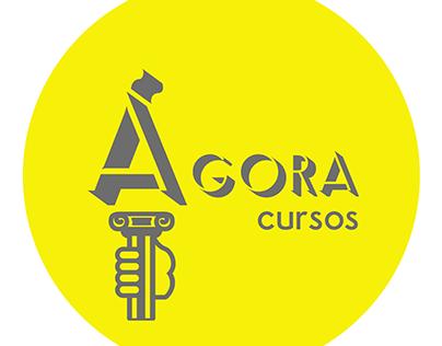Brandig Ágora Cursos