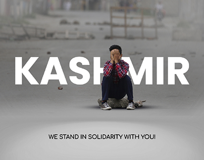 Brighto Kashmir Social media ads