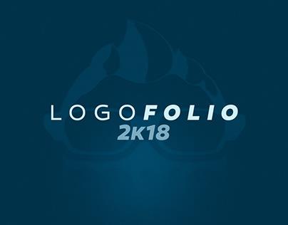 MxO Logotypes 2k18