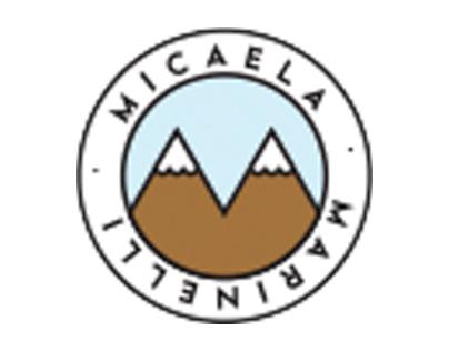Micaela Marinelli
