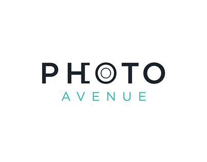 Photo Avenue