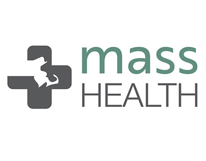 MassHealth Rebranding