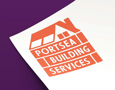 Portsea Building & Décor Services