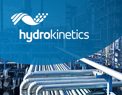 hydrokinetics and industry What's the deal with hydrokinetics  the industry connection 13,231 views 1:52 chiller tube cleaning machine- mumbai, india - duration: 1:12.