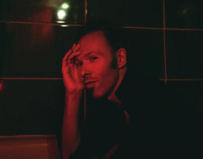 Mathis (singer)