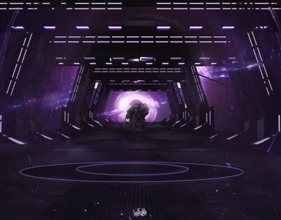 _Space_