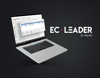 EC Leader