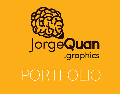 Personal Portfolio 2015