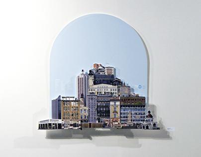 Fav – Artwork Leipzig ❤
