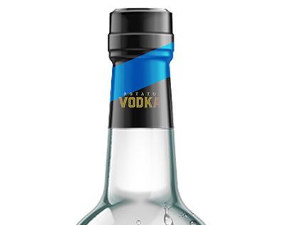 Vodka Company