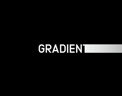Gradient Mix