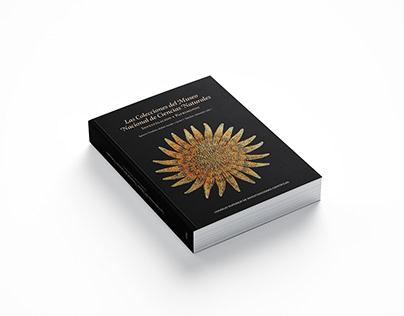 Catálogo del Museo Nacional de Ciencias Naturales