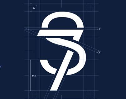 Studio7 Identity Kit
