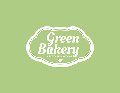 Green Bakery - Pasticceria Vegana
