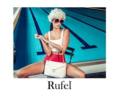 Rufel | SS.21