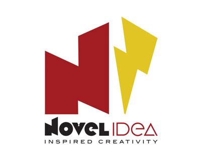 Branding/Logotypes
