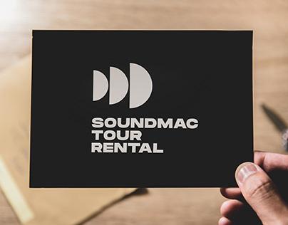 Soundmac Tour Rental